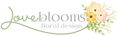Love Blooms Floral Design